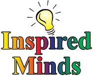 Inspired Minds Early Childhood Education Center